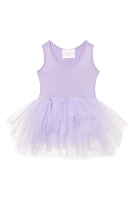 Orchid tutu by Plum NYC